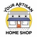 Your Artisan Home Shop | Curated Artisan Gift Boxes | Personal & Corporate Gifts