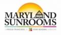 Maryland Sunrooms | Four Season Sunrooms | Outdoor Living