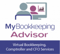 My Bookkeeping Advisor | Jennifer Kinder | Tax Preparation Service | Financial Reports
