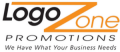 LogoZone Promotions | Promotional Branded Products | Apparel & Displays