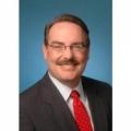 David Post | Re/Max Advantage Realty | Real Estate Agent