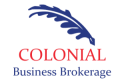 Colonial Business Brokerage | Buy A Business | Sell Your Business