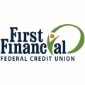 First Financial Federal Credit Union | Personal & Business Accounts | Checking