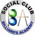 Social Club Billiard's Academy