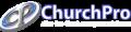 ChurchPro   Church Management Software