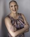 Jennel Janaki Recoskie | Innergy Corporate Yoga | Virtual Yoga