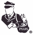 Postman Plus Carney | UPS, FedEx, DHL, Post Office, Heavy Freight Shipping