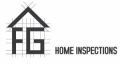 FG Home Inspections | licensed Home Inspector | Baltimore Maryland