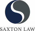 Saxton Law LLC | Estate Planning | Commercial Leasing | Startups & Formations