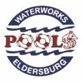 Waterworks Pools & Spa | Swimming Pool Chemicals | Water Toys