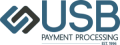 USB Payment Processing | Point of Sale Systems | Merchant Payments | Wireless Terminals