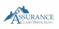 Assurance Claim Services | Public Adjusters in Lake Worth