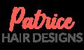 Patrice Hair Designs   Vintage Park   Boutique Hair Salon   Balayage and Sombre Color Styles