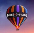Raise Elevate | Fundraising | First Aid Kits