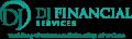 DJ Financial Services, Inc. | Insurance in Boca Raton, Florida
