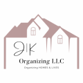 JK Organizing | Personal Organizer | Home Decluttering