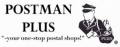 Postman Plus Festival at Perry Hall | UPS, FedEx, DHL, Post Office, Heavy Freight Shipping in Perry Hall MD