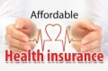 The Argent Group | Individual Medical Insurance, Health Care, Critical Illness, Medicare, Low Income, Parkville, Towson in Pikesville MD