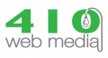 410 Web Media | Search Engine Optimization (SEO), Social Media Optimization (SMO), Website Designs in Baltimore MD
