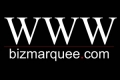 BizMarquee.com, Inc | Web Design & Website Hosting