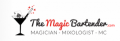 The Magic Bartender | Magician, Magic Entertainer in Baltimore