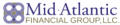 Mid Atlantic Financial Group | Commercial Lending in Pikesville MD