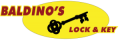 Baldino's Lock & Key | Locksmith Manassas VA