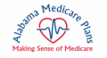 Alabama Medicare Plans | Medicare Supplements in Birmingham AL
