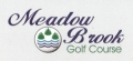 Meadow Brook Golf Course | Recreation, Sports, Tournaments and Fun in Gettysburg, PA