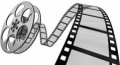 Quality Film and Video | Home Movies Transferred to DVD's | Corporate Video Prod