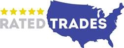 Rated Trades LLC
